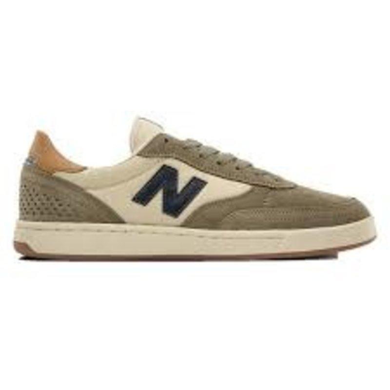 New Balance New Balance - NM 440 GNT