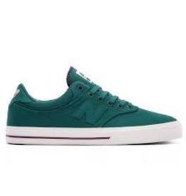New Balance New Balance - NM 255 FRV