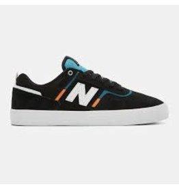 New Balance New Balance - NM 306 PAP