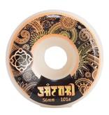 Satori Movement Satori - Paisley Link Conical Shape 101a