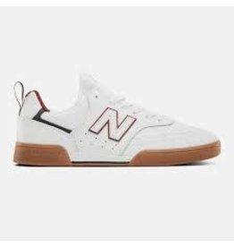 New Balance New Balance - NM288SWL