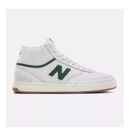 New Balance New Balance - NM440HWG