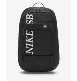 Nike Nike - SB Courthouse Backpack