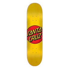 Santa Cruz Santa Cruz - 7.75 Classic Dot