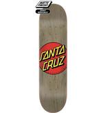 Santa Cruz Santa Cruz - 8.375 Classic Dot