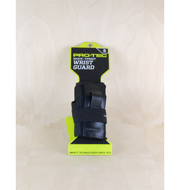 Protec Protec - Street Wrist Guard
