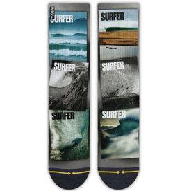 Merge 4 Merge 4 - Surfer