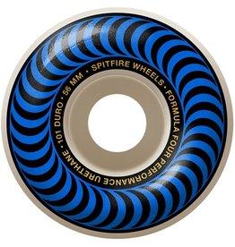 Spitfire Spitfire - Formula 4 Classic 101a