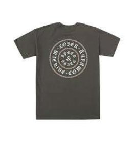 Loser Machine Loser Machine - S/S Bullet Proof Army