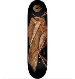 Powell Peralta Powell - 8.5 Leaf Grasshopper Flight Deck
