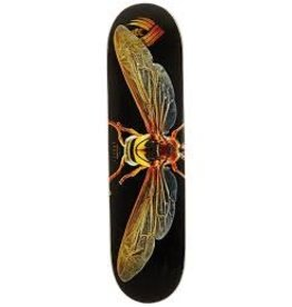 Powell Peralta Powell - 8.0 Biss Flight Potter Wasp