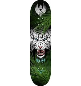 Powell Peralta Powell - 8.25 McClain Flight Deck 243 Tiger