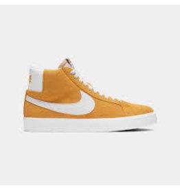 Nike Nike - SB Zoom Blazer Mid University Gold