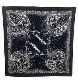 Anti Hero Anti Hero - Grimple Stix Safety Blanket