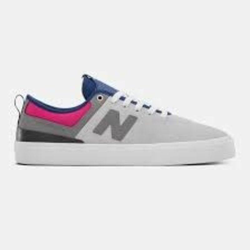 New Balance New Balance - NM 379 TRI