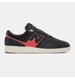 New Balance New Balance - NM508NOR