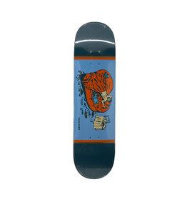 Pass - Port Skateboards Pass Port - 8.25 Unlucky In Love Self Love