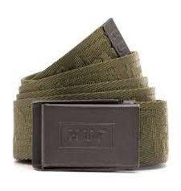 Huf Huf - Otis Scout Belt Olive