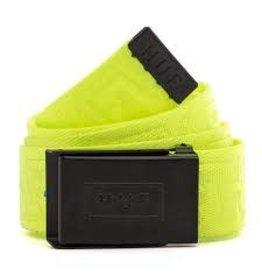 Huf Huf - Otis Scout Belt Safety Yellow