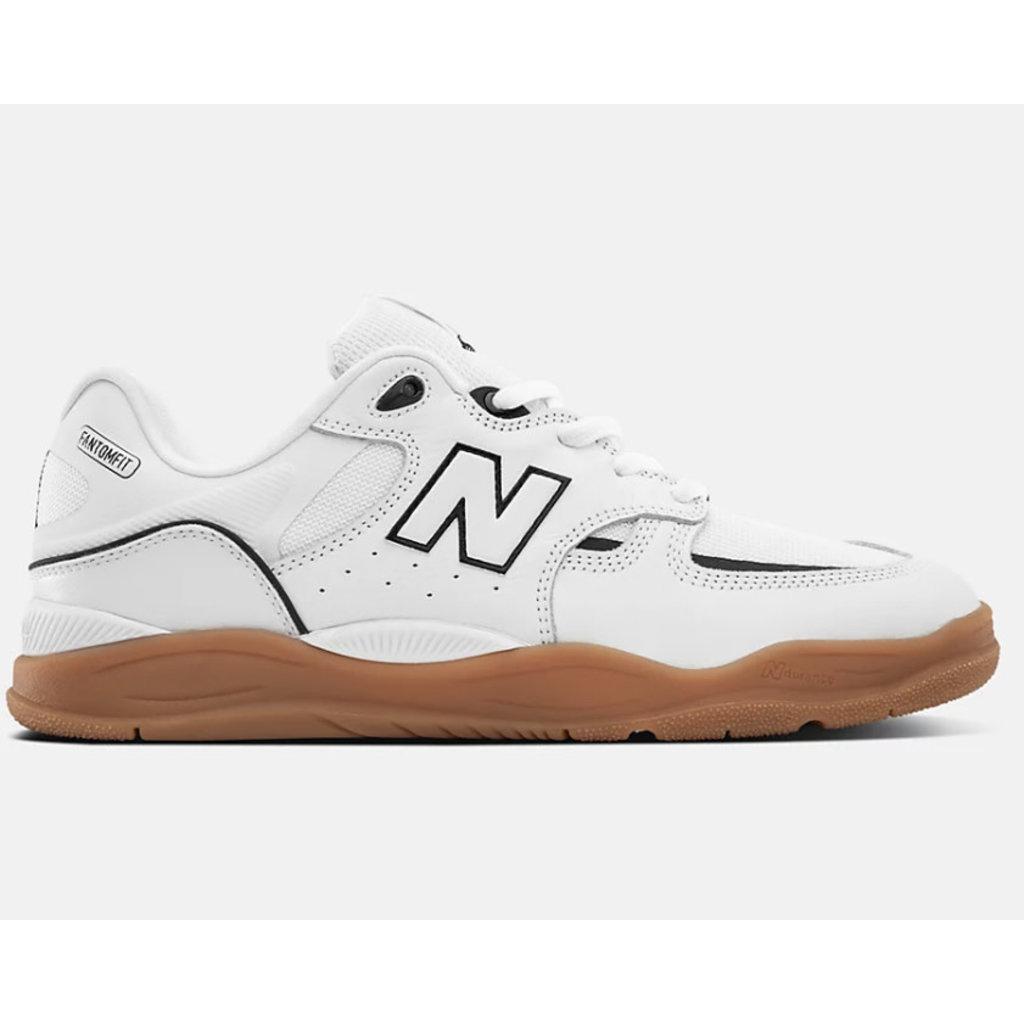 New Balance New Balance - NM 1010 GB