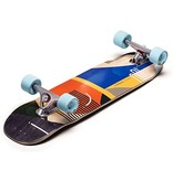 Loaded Loaded - Coyote Hola Lou Complete 150mm Paris Street 65 MM 77A