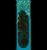 Darkroom Darkroom - Changeling Grip Tape