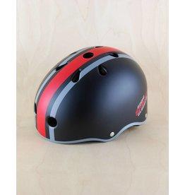 S1 Helmets S1 Helmets - Lifer Eddie Elguera