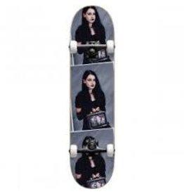 Darkstar Dark Star - 7.875 Goth Girl Complete