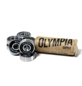 Olympia Trading Company Olympia - Bronze Bearings