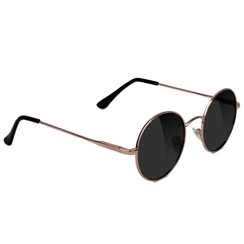 Glassy Glassy - Mayfair Polarized