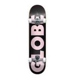 Globe Globe - G0 Fubar Black Pink
