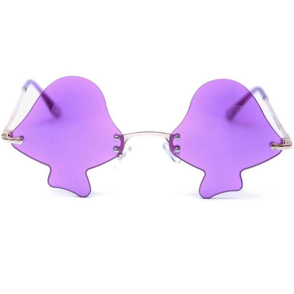 Happy Hour Happy Hour - Shroom Shade Philosopher Stone Purple