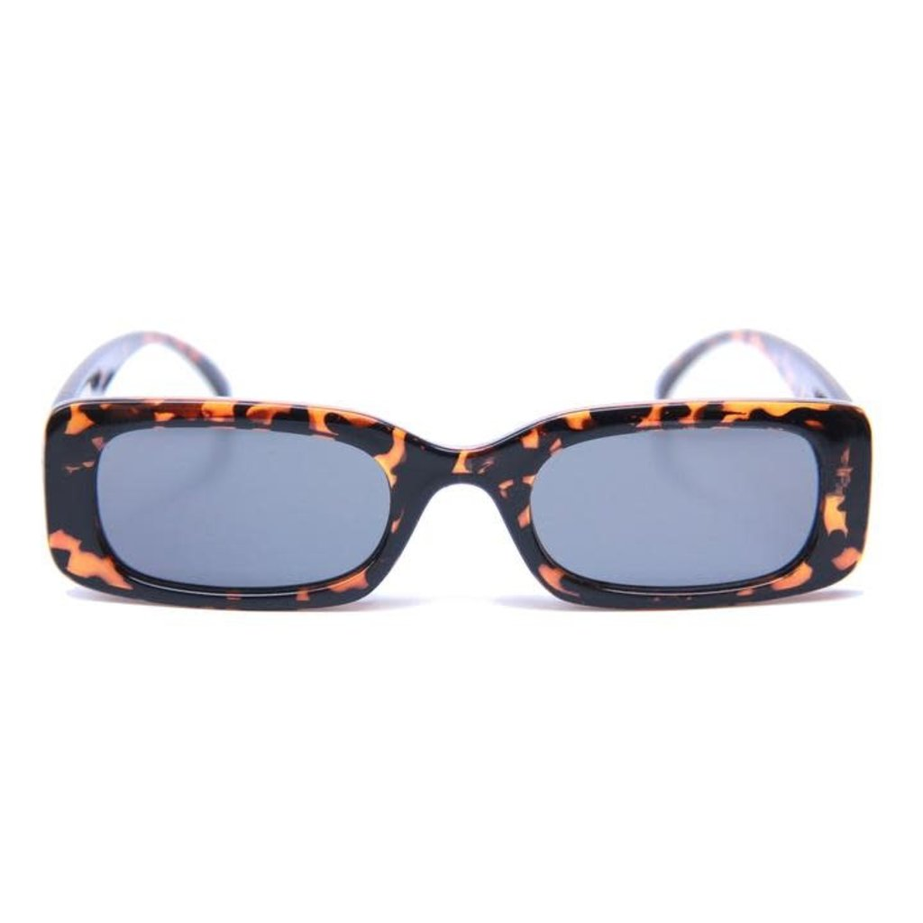 Happy Hour Happy Hour - Piccadilly Gloss Tortoise