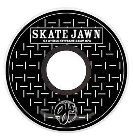 OJ OJ - Skate Jawn Keyframe 87a