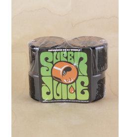 OJ OJ - Super Juice 78a Black