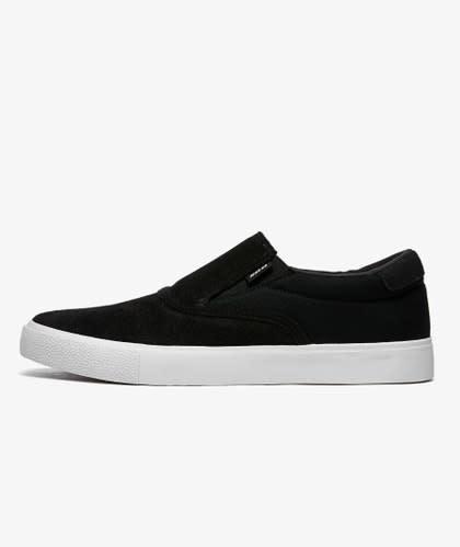 Nike Nike - SB Zoom Verona Slip Black