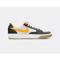 Nike Nike - SB Adversary Black Uni Gold