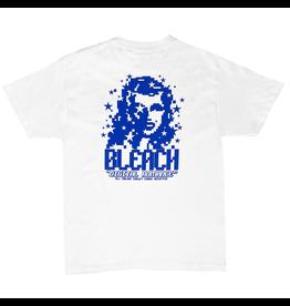 Bleach Bleach - Digital Romance White