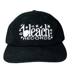 Bleach Bleach - Records Black