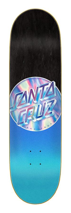 Santa Cruz Santa Cruz - 8.5 Iridescent Dot