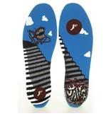 Footprint Footprint - King Foam Jaws Og