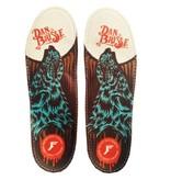 Footprint Footprint - KF Orthetic Dan Brisse Wolf