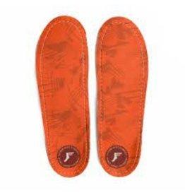 Footprint Footprint - Kingfoam Orthotics Orange Camo