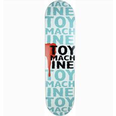 Toy Machine Toy Machine - 7.63 New Blood