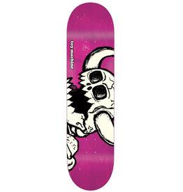 Toy Machine Toy Machine - 7.5 Vice Dead Monster Pink