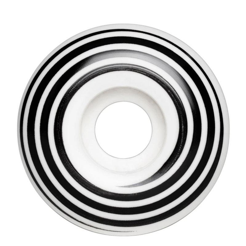 Hazard Hazard - Swirl Radial