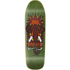 New Deal New Deal - 9.5 Vallely Mammoth Green