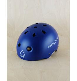 Protec Protec - Skate Classic Matte Blue