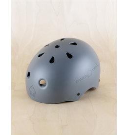 Protec Protec - Skate Classic Matte Grey