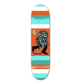 Roger Skate Co. Roger - 7.75 Ryan Thompson Moon Dude